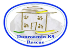 Dunroamin K9 Rescue - Rescue Dogs UK